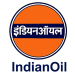 indian oil corporate gift for diwali