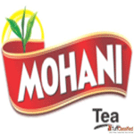 promotional gift supplied to mohini tea patna