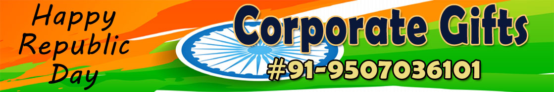 republic day corporate gifts